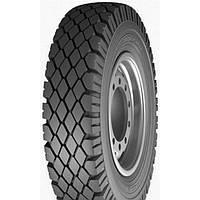 Грузовые шины Росава ИД-304 (универсальная) 12 R20 150/146J