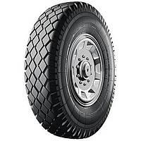 Грузовые шины Кама ИД-304 (универсальная) 12 R20 150/146J 16PR