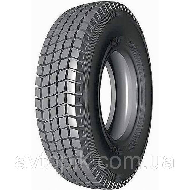 Грузовые шины Кама 310 (ведущая) 12 R20 154/149J 18PR
