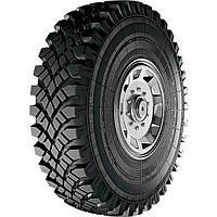 Грузовые шины Кама Кама-402 (универсальная) 12 R20 154/149J 18PR