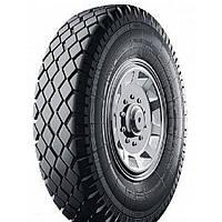 Грузовые шины Белшина ИД-304М (универсальная) 12 R20 150/146J 16PR