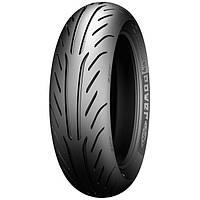 Летние шины Michelin Power Pure 120/70 R13 53P