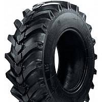 Грузовые шины Росава Ф-331 (с/х) 13.6 R20 8PR