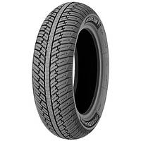 Мото шины Michelin City Grip 130/70 R16 61P