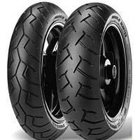 Летние шины Golden Tyre GT112 130/80 R16 64P