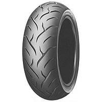 Летние шины Dunlop Sportmax D221 130/70 R18 63V