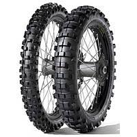 Летние шины Dunlop Geomax Enduro 140/80 R18 70R