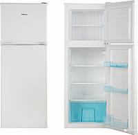 Холодильник ELENBERG MRF-146-0