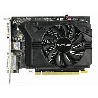 Видеокарта AMD Radeon R7 250 2Gb GDDR3 Sapphire (299-1E269-000SA) 3мес