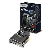 Видеокарта AMD Radeon R7 360 2GB GDDR5 Nitro Sapphire (11243-05-20G)