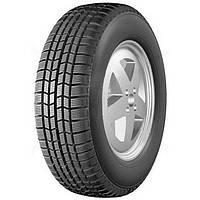Зимние шины Mentor M200 155/65 R14 75T