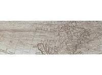 Плитка для пола Oset PT11853 MAPAS BLANCO