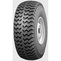 Грузовые шины Кама КФ-97-1 (с/х) 16.5/70 R18
