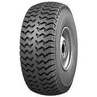 Грузовые шины Белшина КФ-97 (с/х) 16.5/70 R18