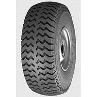 Грузовые шины АШК КФ-97 (с/х) 16.5/70 R18