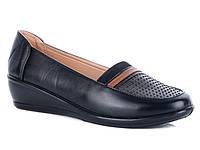 Женские туфли Jibukang