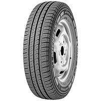Летние шины Michelin Agilis 165/70 R14C 89/87R