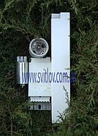 Днат 250 Вт комплект Vossloh Schwabe