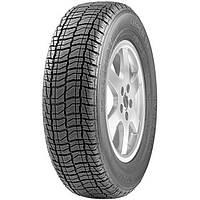 Всесезонные шины Росава БЦ-48 Capitan 165/70 R13 79T