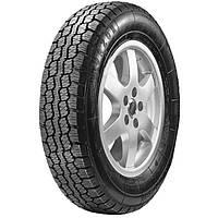 Всесезонные шины Росава БЦ-19 165/70 R13 79T