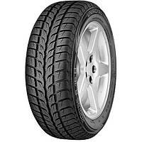Зимние шины Uniroyal MS Plus 6 165/70 R14 81T