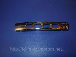 Ручка UR 0804