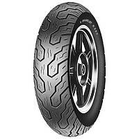 Летние шины Dunlop K555 170/80 R15 77H