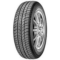 Летние шины Michelin Energy E3B-1 175/70 R13 82T