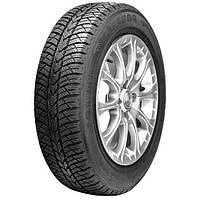 Зимние шины Росава WQ-101 175/70 R14 84S