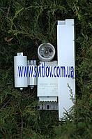 Днат 250 Вт комплект Vossloh Schwabe + конденсатор