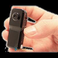 Wi-Fi мини камера MD81S 640x480