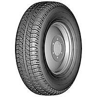 Всесезонные шины Белшина Бел-103 175/70 R13 82H