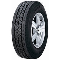 Летние шины Bridgestone Duravis R630 175/75 R16C 101/99R