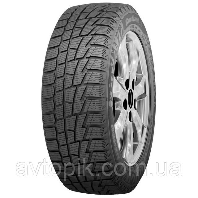 Зимние шины Cordiant Winter Drive PW-1 175/65 R14 82T
