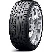 Летние шины Dunlop SP Sport 560 175/70 R13 82T