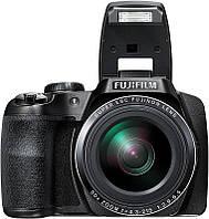 Компактный фотоаппарат Fujifilm FinePix S9800