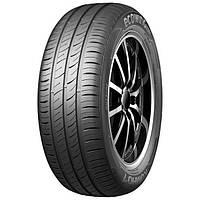 Літні шини Kumho Ecowing ES01 KH27 175/60 R15 81H