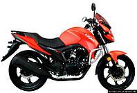 Мотоцикл Lifan KP200 (NEW 2016)