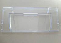 Панель ящика морозильного отделения холодильника Indesit C00856032, фото 1
