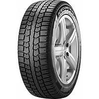 Зимние шины Pirelli Winter Ice Control 175/70 R14 84Q