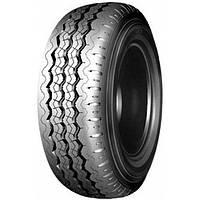 Всесезонные шины Ling Long Radial 666 175/75 R16C 101/99R