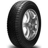 Зимние шины Росава WQ-103 185/65 R14 86S