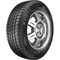 Зимние шины Kenda KR27 185/65 R14 86T