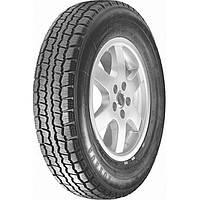 Всесезонные шины Росава БЦ-15 185/80 R14C 102/100P