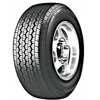 Летние шины Bridgestone RD613 V 185 R14С 102/100R