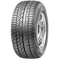 Летние шины Tigar Hitris 185/60 R15 84H