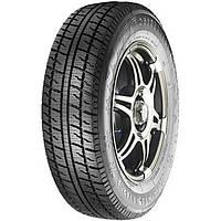 Зимние шины Росава LTW-301 185/75 R16C 104/102M