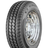Летние шины Hercules Power CV 185/75 R16C 104/102R