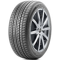 Летние шины Bridgestone Turanza ER370 185/55 R16 83H