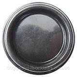 Диафрагма 50 мм резиновая блоков водяных (б.ф.у, Украина) колонок Мора Протон 1м/3, арт. 371012, к.з. 1456/1, фото 2